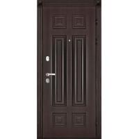 Металлическая входная дверь Сенатор — Марсель (под панель)