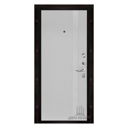 Панель для входной двери шпон Uno chiaro 9003