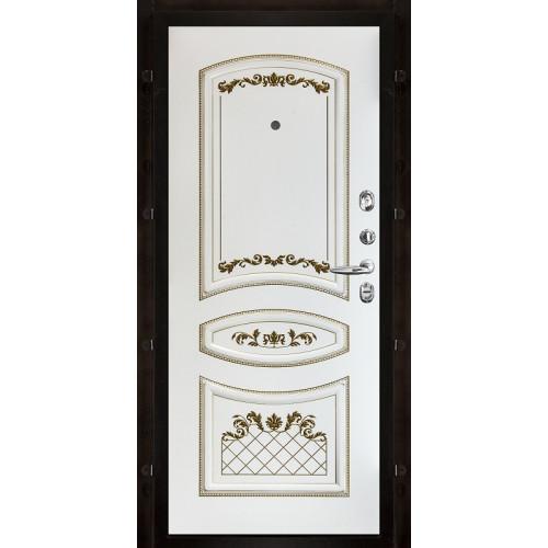 Панель для входной двери Алина 2