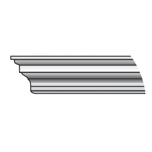 Карниз Тип 1 (60-90см)