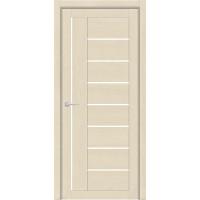 Дверь экошпон LIGHT SOFT Touch 2110 кремовый