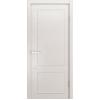 Дверь ID Line 2 цвет бьянка