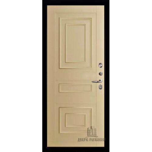Панель для входной двери 62001 Серена керамик