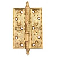 Петля ARCHIE коллекция GENESIS A030-G 4262 S.GOLD