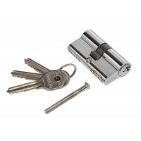 Ключ + ключ для межкомнатной двери