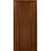 Ульяновские двери Синай 3 светлый анегри, глухая