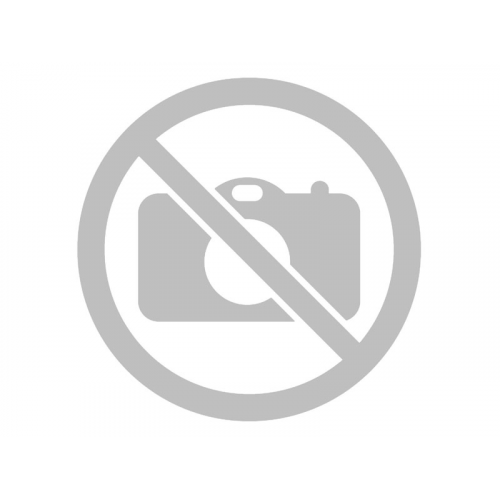 Притворная планка Luxor экошпон  / шт