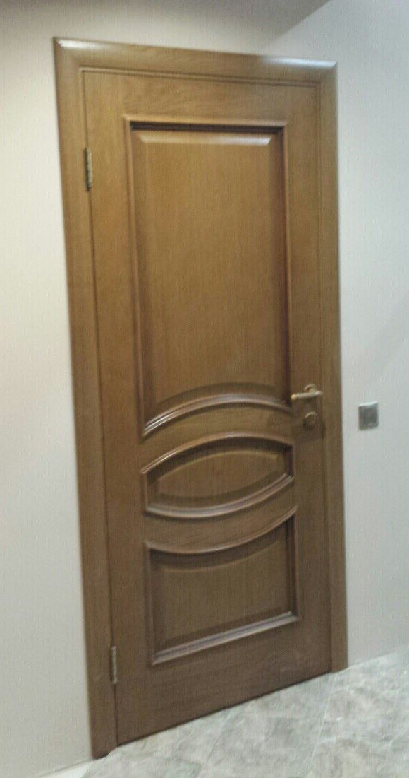 входные двери г химки