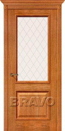 Дверь Шервуд шпон белоруссия