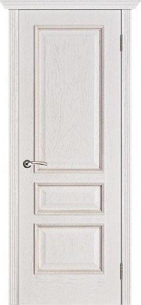 дверь вена белоруссия вмст