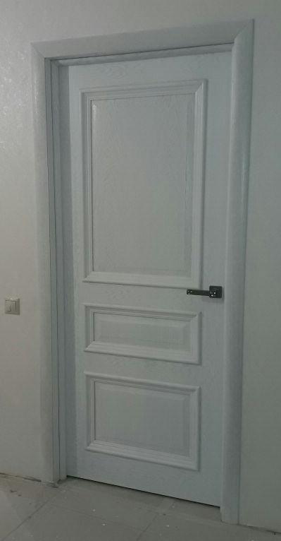 Барселона ульяновская дверь