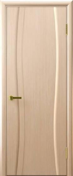 Дверь Диадема глухое