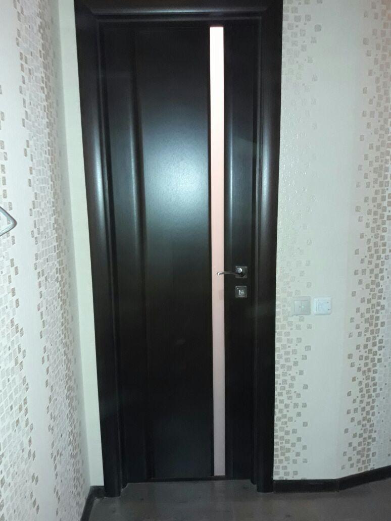 Техно 1 венге ульяновская дверь