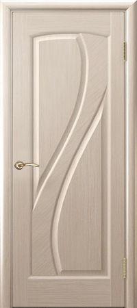 мария дверь межкомнатная