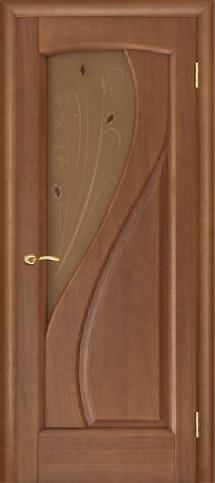 Мария анегри темный стекло Ульяновские двери