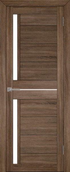 Двери эко шпон в наличии купить 2121 серый велюр