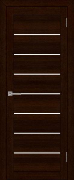 Двери недорого купить 2125 дуб шоколадный химки зеленоград