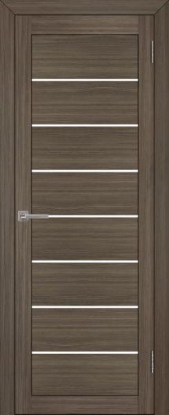 Дверь недорого экошпон 2125 графит химки зеленоград