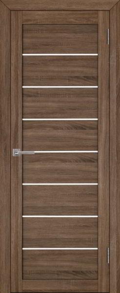 Двери эко шпон 2125 серый велюр химки зеленоград