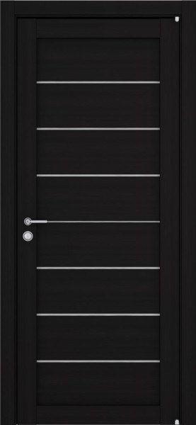 Дверь экошпон 2125 шоко велюр зеленоград химки