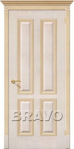 Дверь шпон Плимут химки зеленоград с монтажом