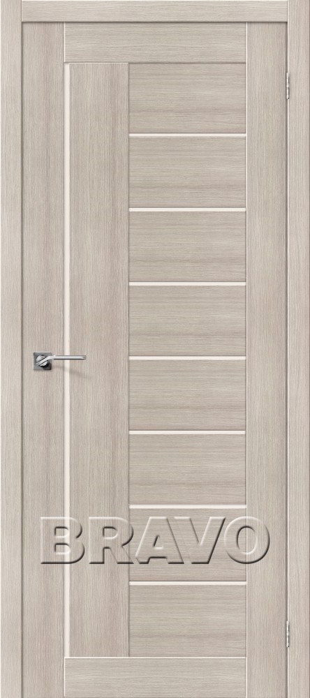 Экошпон межкомнатная дверь для ванной и туалета в химках и зеленограде с установкой