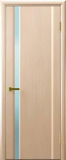 Дверь Техно-1