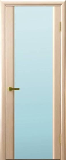 Дверь Техно-3