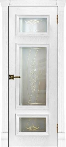 мадрид перла стекло мираж ульяновские двери