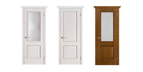 скидки на белорусские двери