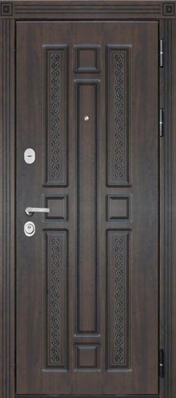 Входная дверь Люкс
