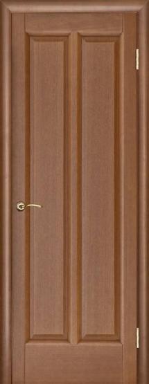 ульяновская дверь Вита анегри темный глухая