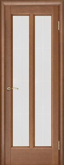 ульяновская дверь вита анегри темный стекло