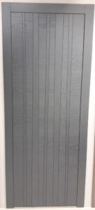 ART LINE Trend grigio ral 7015