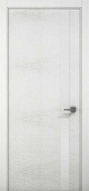 двери Ульяновские двери UNO ART LINE (УНО АРТ ЛАЙН) гриджио