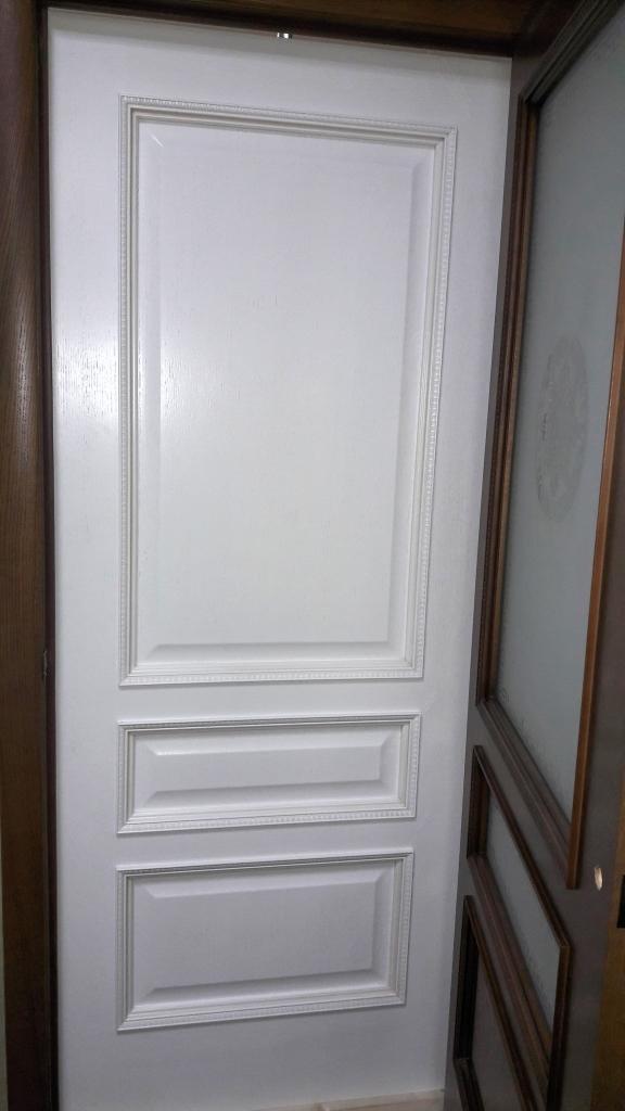 Вена белорусские двери вист