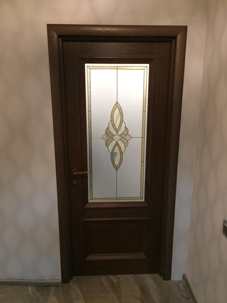 Корсика бренди стекло ульяновские двери