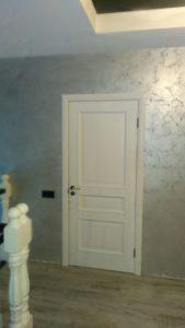 Ульяновские двери регионов милан ясень жемчуг