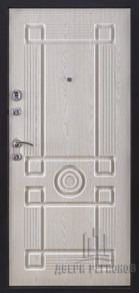 Внутренняя отделка Vinorit Alon 25 для двери Легион