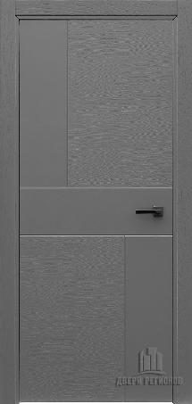 Fusion art line grigio 7015