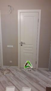 Турин слоновая кость ульяновские двери