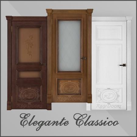 Скидки на Ульяновские двери