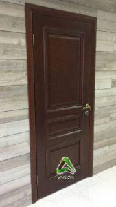 Двери Браво Химки