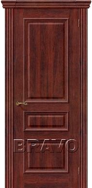 Вена двери Браво