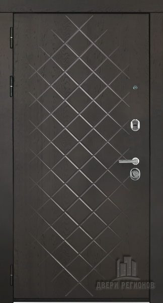 Входная дверь Президент LUXE